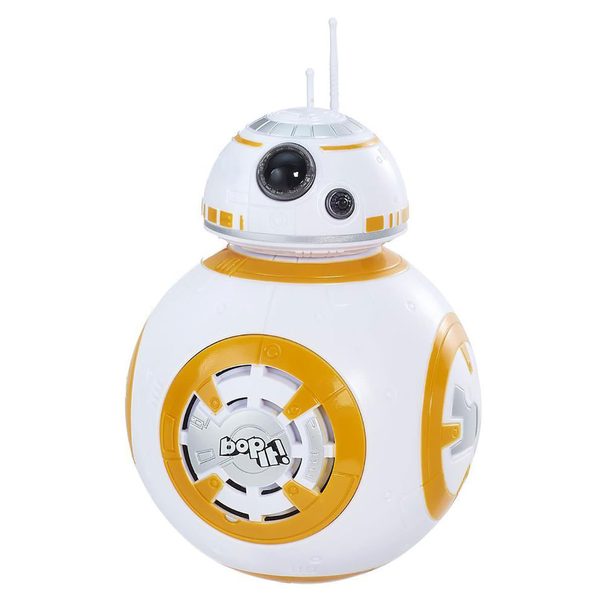 Star Wars BB-8 Bop It!